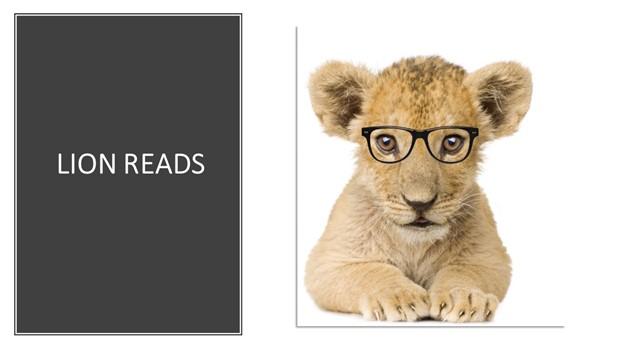 LION-READS-Names-Advisory-Board